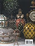 Faberge: Treasures of Imperial Russia: Faberge