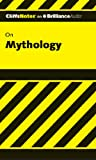 img - for Mythology (Cliffs Notes Series) book / textbook / text book