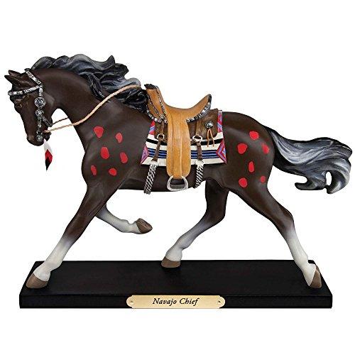 Native Pony - 3