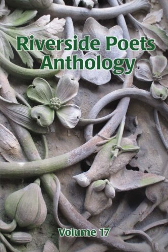 Download Riverside Poets Anthology Volume 17 ebook