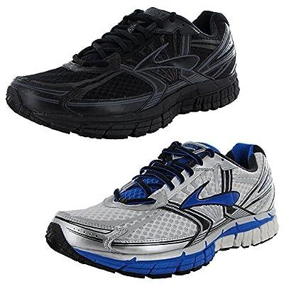 Brooks Men's Adrenaline GTS 14 Running Shoe