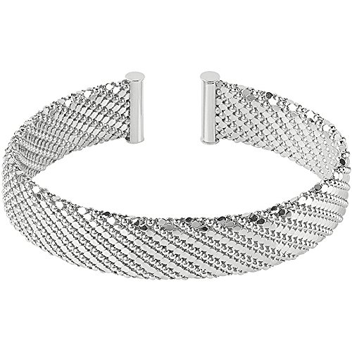 Bliss Women's Jewellery Bracelet Cosmopolitan Trendy Cod. 20077644