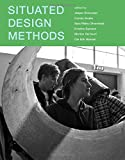 img - for Situated Design Methods (Design Thinking, Design Theory) book / textbook / text book