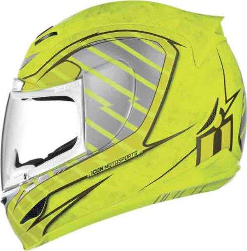 Icon Airmada Helmet - 3