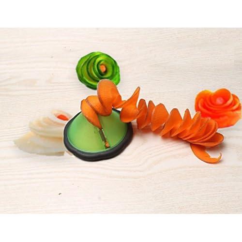 6268640bb3714 60%OFF Gold butterfly  Creative Kitchen Gadgets de corte herramientas  vegetales de la cocina