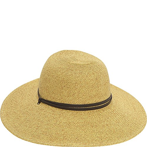 san-diego-hat-sun-hat-one-size-natural