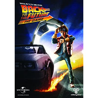 back-to-the-future-the-game-for-mac