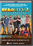 BearCity 2: The Proposal by Kevin Smith