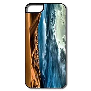 Californias Great Pc Case For IPhone 5/5s