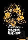 The Rolling Stones: Crossfire Hurricane [2013]