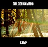 Camp [LP][Explicit]