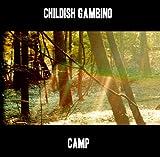 Camp - Childish Gambino
