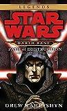 Path of Destruction: A Novel of the Old Republic (Star Wars: Darth Bane (Paperback))