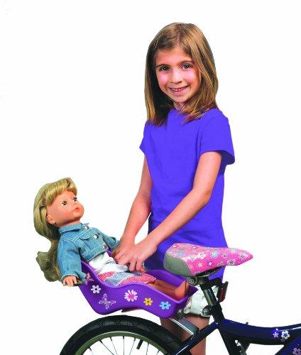 4 Year Old Girls Bike Amazoncom-4791