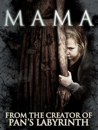 Mama by