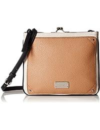 Jaya Cross-Body Bag