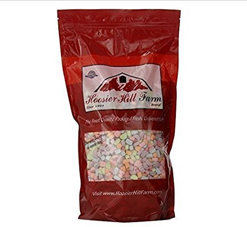 hoosier-hill-farm-charms-cereal-marshmallows-1-pound