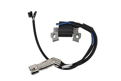 Amazon.com: Nuevo módulo de bobina de encendido para MTD Cub ...