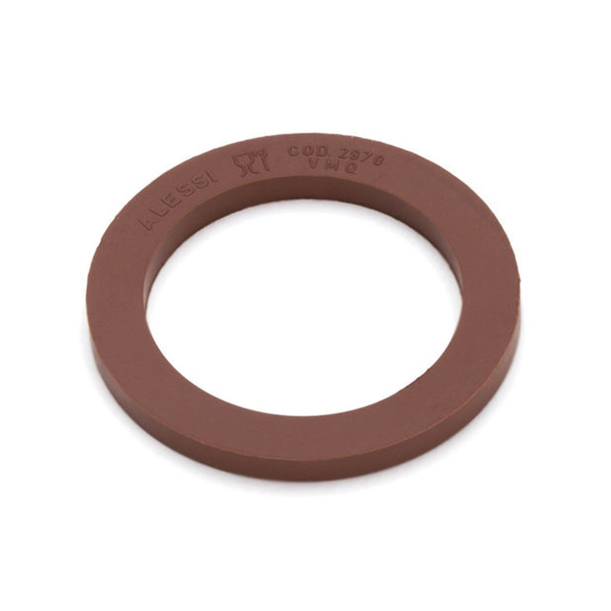 Alessi – 9090 Rubber Seal For 9090 Magnum AL29706