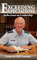 Exceeding Expectations: Reflections On Leadership