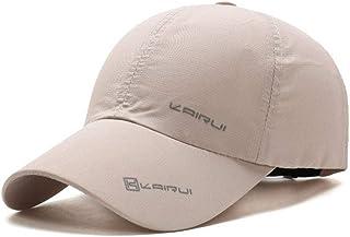 ColorJoy Berretti da Baseball per Cappelli da Sole per Cappelli da Sole per Cappelli da Baseball
