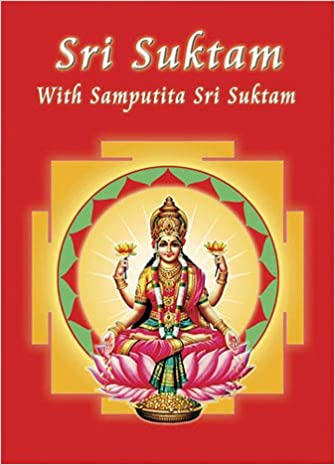 Download ebook ganesha suktam