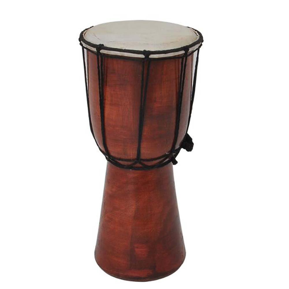 East Majik Beautiful Percussion Drum Wonderful Gift#08