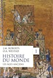 "Afficher ""Histoire du monde"""
