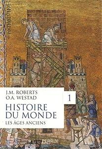 """Afficher """"Histoire du monde n° 1"""""""