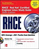 RHCSA/RHCE Red Hat Linux Certification Study Guide (Exams EX200 & EX300), 6th Edition (Certification Press)