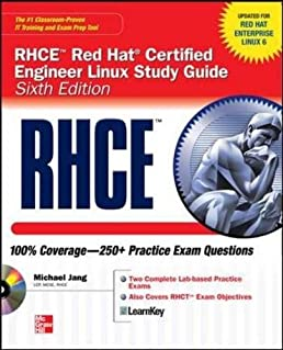 sysadminsg rhcsa study guide fedora sample user manual u2022 rh userguideme today
