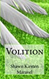 Volition, Shawn Maravel, 1463604335
