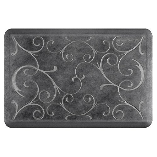 WellnessMats Estates Bella Floor Mat by WellnessMats