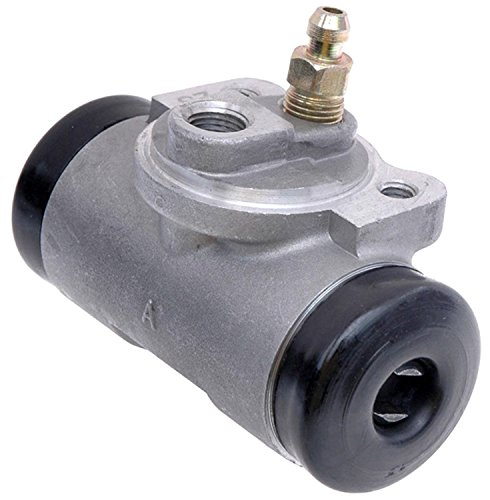 - ACDelco 18E1388 Professional Rear Drum Brake Wheel Cylinder