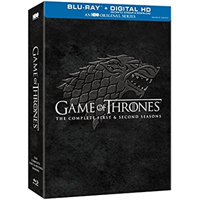game-of-thrones-complete-seasons