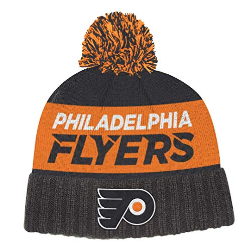 List of the Top 10 flyers winter hats for men you can buy in 2020