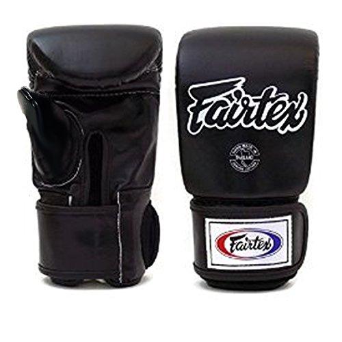 Fairtex Bag Mitts - 4