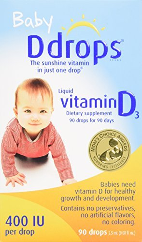 vitamin d pack - 4