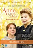 Anne Of Green Gables - A New Beginning - Special Edition [DVD]