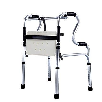 Xuping shop Equipo de Entrenamiento para la rehabilitación de ...