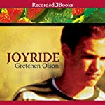 Joyride | Gretchen Olson