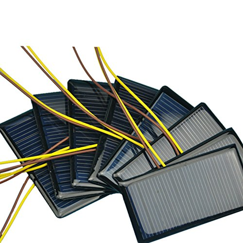 aoshike-10pcs-5v-60ma-solar-panel-small-solar-cell-solar-diy-for-solar-christmas-string-lights-68x36mm