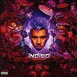 Indigo: more info