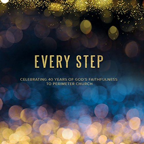 Every Step (feat. Laura Story)