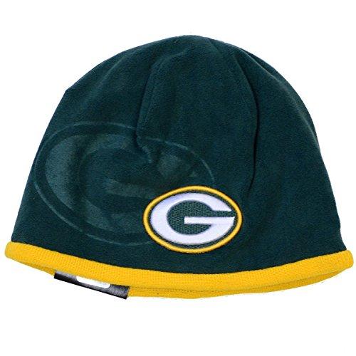 Mens 2015 NFL On Field Sideline Tech Knit Hat