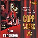 Bargain Audio Book - Copp in the Dark