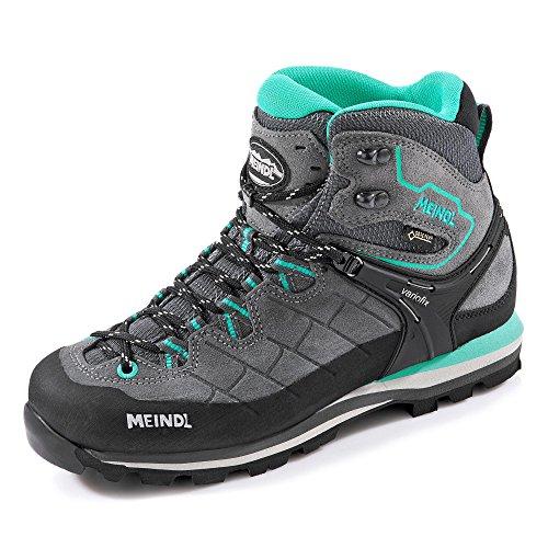 Meindl Bottes de randonnée pour femme Lady GTX 3927Lite Peak-31