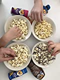 Kernel Season's Popcorn Seasoning, White