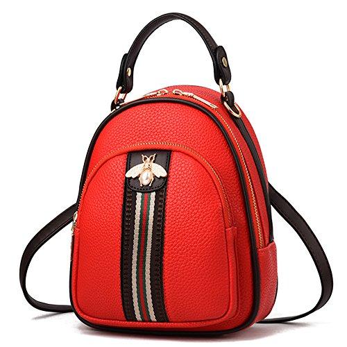 826355f5afe3 Ophlid Designer Backpack Bag for Women
