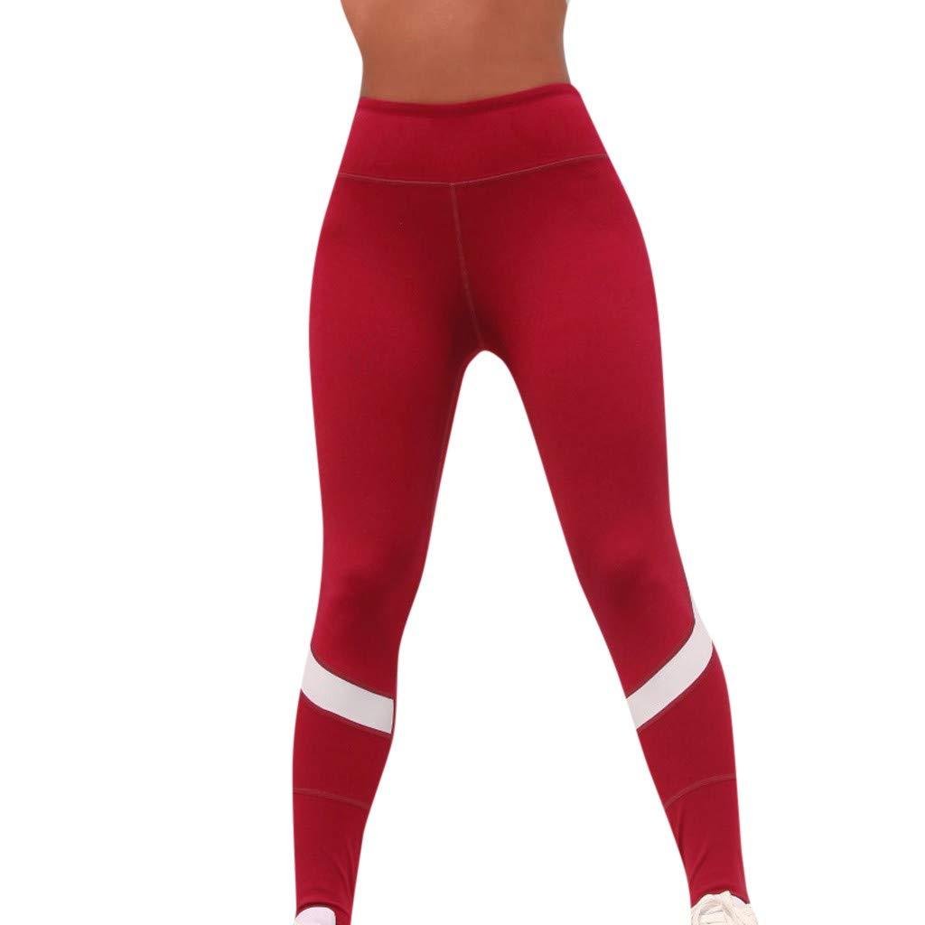 【誠実】 PASATO Pant For Women PASATO ACCESSORY For レディース B07M7PC48Z レッド レッド XL=US:L XL=US:L|レッド, ミュージックストア:8f9fdbe9 --- ballyshannonshow.com
